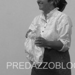 predazzo catanauc 2013 ph lorenzo delugan predazzoblog5 150x150 Predazzo, le foto dei Catanauc 2013