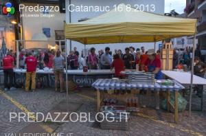 predazzo catanauc 2013 ph lorenzo delugan predazzoblog8 300x198 predazzo catanauc 2013 ph lorenzo delugan predazzoblog8