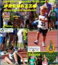 predazzo festa atletica 2013 fiemme