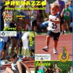 predazzo festa atletica 2013 fiemme 150x150 Predazzo, Festa di chiusura Alcooperiamo 2013