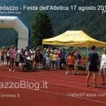 predazzo festa atletica 2013 ph alberto mascagni predazzoblog1 150x150  Predazzo, le foto della Festa dell'Atletica 2013