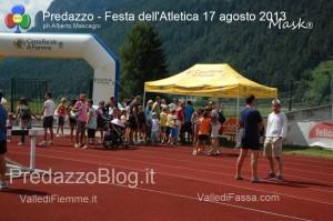 predazzo festa atletica 2013 ph alberto mascagni predazzoblog1 300x199 predazzo festa atletica 2013 ph alberto mascagni predazzoblog1