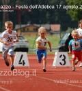 predazzo festa atletica 2013 ph alberto mascagni predazzoblog10
