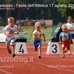 predazzo festa atletica 2013 ph alberto mascagni predazzoblog10 150x150 Predazzo, le foto della Festa dell'Atletica 2012