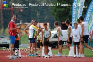 predazzo festa atletica 2013 ph alberto mascagni predazzoblog14 300x199 predazzo festa atletica 2013 ph alberto mascagni predazzoblog14