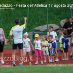 predazzo festa atletica 2013 ph alberto mascagni predazzoblog17 150x150  Predazzo, le foto della Festa dell'Atletica 2013
