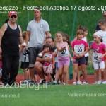 predazzo festa atletica 2013 ph alberto mascagni predazzoblog19 150x150  Predazzo, le foto della Festa dell'Atletica 2013