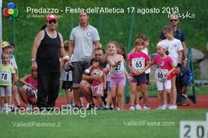 predazzo festa atletica 2013 ph alberto mascagni predazzoblog19 300x199 predazzo festa atletica 2013 ph alberto mascagni predazzoblog19
