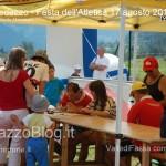 predazzo festa atletica 2013 ph alberto mascagni predazzoblog2 150x150  Predazzo, le foto della Festa dell'Atletica 2013