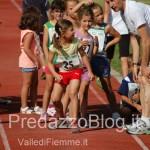 predazzo festa atletica 2013 ph alberto mascagni predazzoblog22 150x150  Predazzo, le foto della Festa dell'Atletica 2013