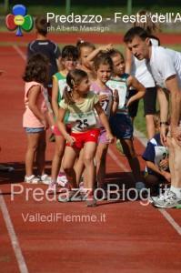 predazzo festa atletica 2013 ph alberto mascagni predazzoblog22 199x300 predazzo festa atletica 2013 ph alberto mascagni predazzoblog22