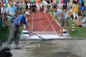 predazzo festa atletica 2013 ph alberto mascagni predazzoblog24 300x199 predazzo festa atletica 2013 ph alberto mascagni predazzoblog24
