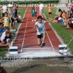 predazzo festa atletica 2013 ph alberto mascagni predazzoblog27 150x150  Predazzo, le foto della Festa dell'Atletica 2013