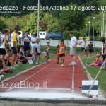 predazzo festa atletica 2013 ph alberto mascagni predazzoblog28 150x150  Predazzo, le foto della Festa dell'Atletica 2013