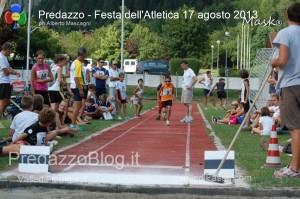 predazzo festa atletica 2013 ph alberto mascagni predazzoblog28 300x199 predazzo festa atletica 2013 ph alberto mascagni predazzoblog28