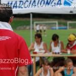 predazzo festa atletica 2013 ph alberto mascagni predazzoblog29 150x150  Predazzo, le foto della Festa dell'Atletica 2013