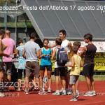 predazzo festa atletica 2013 ph alberto mascagni predazzoblog3 150x150  Predazzo, le foto della Festa dell'Atletica 2013