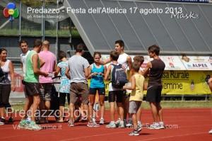 predazzo festa atletica 2013 ph alberto mascagni predazzoblog3 300x199 predazzo festa atletica 2013 ph alberto mascagni predazzoblog3