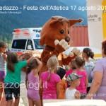 predazzo festa atletica 2013 ph alberto mascagni predazzoblog32 150x150  Predazzo, le foto della Festa dell'Atletica 2013