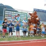 predazzo festa atletica 2013 ph alberto mascagni predazzoblog33 150x150  Predazzo, le foto della Festa dell'Atletica 2013