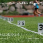 predazzo festa atletica 2013 ph alberto mascagni predazzoblog5 150x150  Predazzo, le foto della Festa dell'Atletica 2013