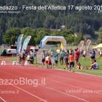 predazzo festa atletica 2013 ph alberto mascagni predazzoblog6 150x150  Predazzo, le foto della Festa dell'Atletica 2013