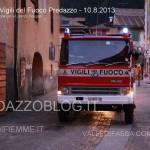 predazzo vigili del fuoco festa 140 anni dei pompieri fiemme20 150x150 Festeggiati i 140 anni dei Vigili del Fuoco di Predazzo   Foto e Video