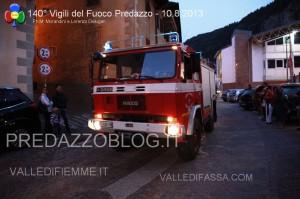 predazzo vigili del fuoco festa 140 anni dei pompieri fiemme25 300x199 predazzo vigili del fuoco festa 140 anni dei pompieri fiemme25