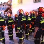 predazzo vigili del fuoco festa 140 anni dei pompieri fiemme28 150x150 Festeggiati i 140 anni dei Vigili del Fuoco di Predazzo   Foto e Video