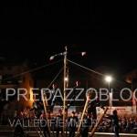 predazzo vigili del fuoco festa 140 anni dei pompieri fiemme34 150x150 Festeggiati i 140 anni dei Vigili del Fuoco di Predazzo   Foto e Video