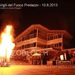 predazzo vigili del fuoco festa 140 anni dei pompieri fiemme42 150x150 Festeggiati i 140 anni dei Vigili del Fuoco di Predazzo   Foto e Video