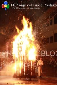 predazzo vigili del fuoco festa 140 anni dei pompieri fiemme45 200x300 predazzo vigili del fuoco festa 140 anni dei pompieri fiemme45