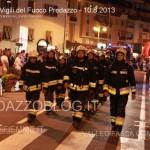 predazzo vigili del fuoco festa 140 anni dei pompieri fiemme9 150x150 Festeggiati i 140 anni dei Vigili del Fuoco di Predazzo   Foto e Video