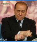 silvio berlusconi condannato sondaggio predazzo blog