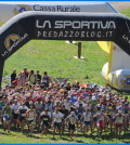 vertical km partenza mass start predazzo blog