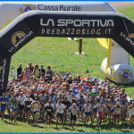 vertical km partenza mass start predazzo blog 150x150 18° Latemar Vertical Kilometer, classifiche e foto