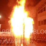 vigili del fuoco predazzo festa 140 anni 10.8.2013 ph lorenzo delugan predazzoblog20 150x150 Festeggiati i 140 anni dei Vigili del Fuoco di Predazzo   Foto e Video