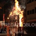 vigili del fuoco predazzo festa 140 anni 10.8.2013 ph lorenzo delugan predazzoblog23 150x150 Festeggiati i 140 anni dei Vigili del Fuoco di Predazzo   Foto e Video