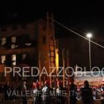 vigili del fuoco predazzo festa 140 anni 10.8.2013 ph lorenzo delugan predazzoblog60 150x150 Festeggiati i 140 anni dei Vigili del Fuoco di Predazzo   Foto e Video