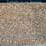 11 settembre per non dimenticare predazzo blog 150x150 Guido Bertolaso, basta vittime per colpa di sprovveduti.