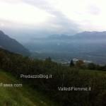 12 dalla valle di fassa a roma a piedi verso papa francesco sett.ott .2019 predazzo blog52 150x150 In cammino a piedi dalle Dolomiti di Fassa fino a Roma da Papa Francesco