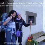 3 dalla valle di fassa a roma a piedi verso papa francesco sett.ott .2019 predazzo blog140 150x150 In cammino a piedi dalle Dolomiti di Fassa fino a Roma da Papa Francesco
