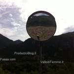 31 dalla valle di fassa a roma a piedi verso papa francesco sett.ott .2019 predazzo blog34 150x150 In cammino a piedi dalle Dolomiti di Fassa fino a Roma da Papa Francesco