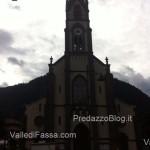 8 dalla valle di fassa a roma a piedi verso papa francesco sett.ott .2019 predazzo blog28 150x150 In cammino a piedi dalle Dolomiti di Fassa fino a Roma da Papa Francesco