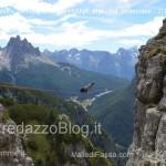 Highline Meeting MONTE PIANA Misurina Dolomites fassa50 150x150 Addio Paolo Kostner, medico del paese
