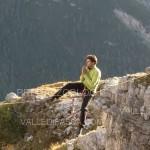 Highlines MONTE PIANA Misurina Dolomites fassa ph Alice DAndrea e Mattia Felicetti10 150x150 Sospesi nel vuoto sulle Dolomiti allHighline Meeting Monte Piana