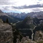 Highlines MONTE PIANA Misurina Dolomites fassa ph Alice DAndrea e Mattia Felicetti11 150x150 Sospesi nel vuoto sulle Dolomiti allHighline Meeting Monte Piana