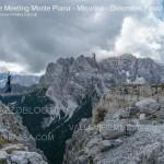 Highlines MONTE PIANA Misurina Dolomites fassa ph Alice DAndrea e Mattia Felicetti20 150x150 Sospesi nel vuoto sulle Dolomiti allHighline Meeting Monte Piana