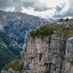 Highlines MONTE PIANA Misurina Dolomites fassa ph Alice DAndrea e Mattia Felicetti23 150x150 Sospesi nel vuoto sulle Dolomiti allHighline Meeting Monte Piana