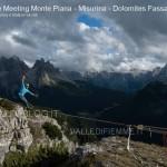 Highlines MONTE PIANA Misurina Dolomites fassa ph Alice DAndrea e Mattia Felicetti28 150x150 Sospesi nel vuoto sulle Dolomiti allHighline Meeting Monte Piana